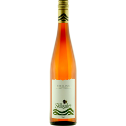 Photo of Skillogalee Riesling Bottle - 750ml
