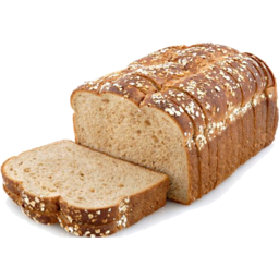Photo of Loaf Farmhouse Wholegrain