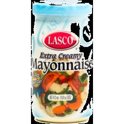 Photo of Lasco Mayonnaise