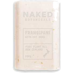 Photo of N/Bot Frangpni/Oatbran Soap 200gm