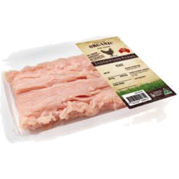 Photo of Chicken - Mince (Frozen) (Approx. 400g)