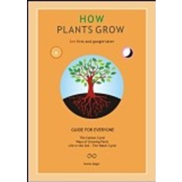 Photo of Guide - How Plants Grow
