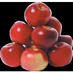 Photo of Apple Rose