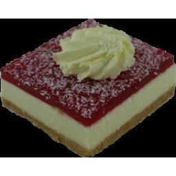 Photo of Jelly Slice