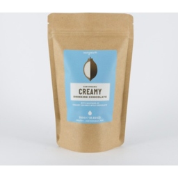 Photo of Loving Earth Creamy Drinking Chocolate 250gm