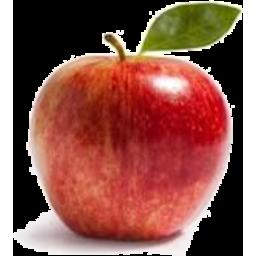 Photo of Apple Royal Gala Large kg