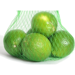 Photo of Limes Net