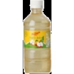 Photo of Nippy's Apple Juice 500ml