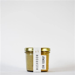 Photo of Botanical Cuisine - Dips - Mushroom Truffle - 250gm