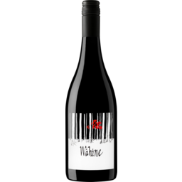 Photo of Char Dalton Wahine Pinot Noir