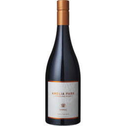 Photo of Amelia Park Shiraz