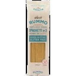 Photo of Rummo Gluten Free Spaghetti 400g