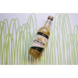 Photo of Sparkling Ginger 330