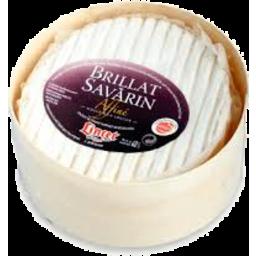 Photo of Brillat Savourin 200gm