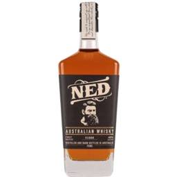 Photo of Ned Australian Whiskey