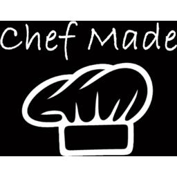 Photo of Chef Made Stuffed Potato Cheese & Corn