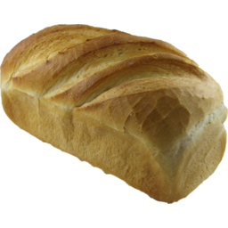 Photo of Continental Loaf