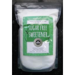 Photo of Sweetnz Sugar Free Sweetener 1kg