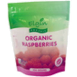 Photo of Berries - Raspberry 350g