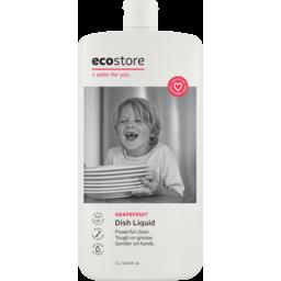 Photo of Ecostore D/Wash Liq G/Fruit 1lt