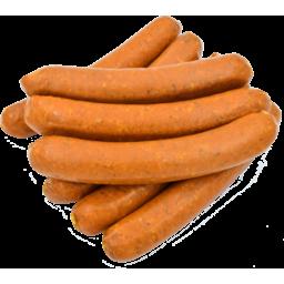 Photo of Spanish Chorizo Kg