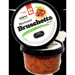 Photo of Bruschetta Mix 200gm