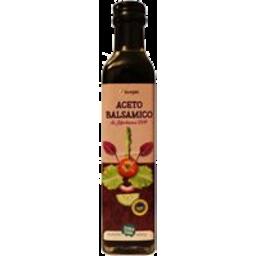 Photo of Balsamic Vinegar 250ml