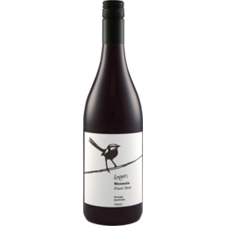 Photo of Weemala Pinot Noir