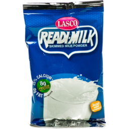 Photo of Lasco Readi-Milk
