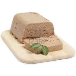 Photo of F/Fare Pate Traditional 125g