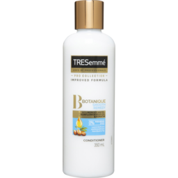 Photo of Tresemmé Conditioner Smooth Remedy 350 Ml