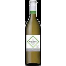 Photo of Rosemount Signature Collection Sauvignon Blanc