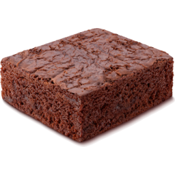 Photo of Chocolate Brownie 400g