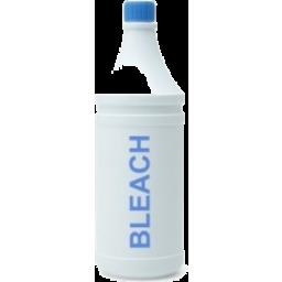 Photo of F/Land Bleach Lemon 2l
