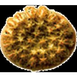 Photo of Baccis Shepherds Pie 700gm