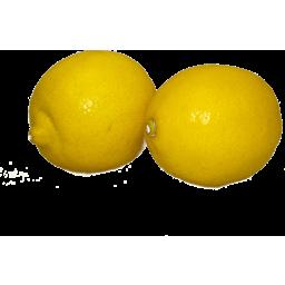 Photo of Lemons (Medium/Large)