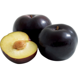 Photo of Plums Omega Yellow Nz