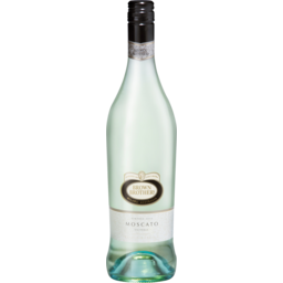 Photo of Brown Brothers Moscato 750ml