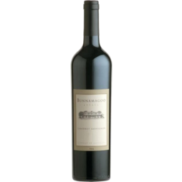 Photo of Bunnamagoo Estate Cabernet Sauvignon