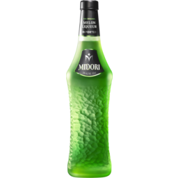 Photo of Midori Melon Liqueur 500ml