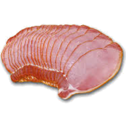 Photo of Shortcut Bacon (Sliced To Order)