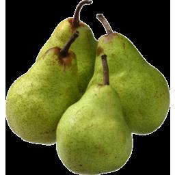 Photo of Pears Packham Large