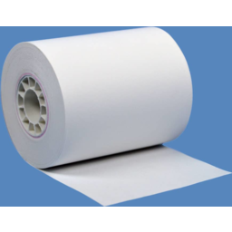 """Photo of Thermal Roll 2 1/4"""" X 1 3/8"""""""