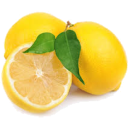 Photo of Lemons