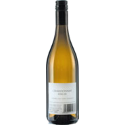 Photo of Cleanskin Chardonnay