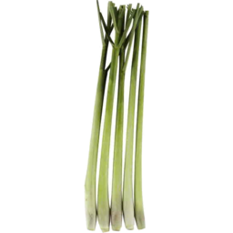 Photo of Lemongrass Fresh