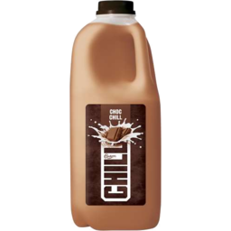 Photo of Brownes Choc Chill 2
