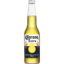 Photo of Corona Extra 355ml Bottle