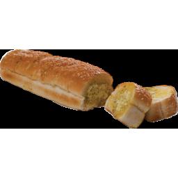 Photo of Garlic Bread 2 Pack