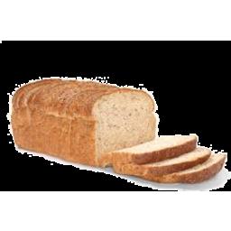 Photo of Rottnest Bakery Standard Whloemeal Loaf